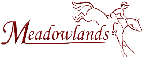 Meadowlands Farm
