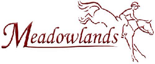 Meadowlands Farm